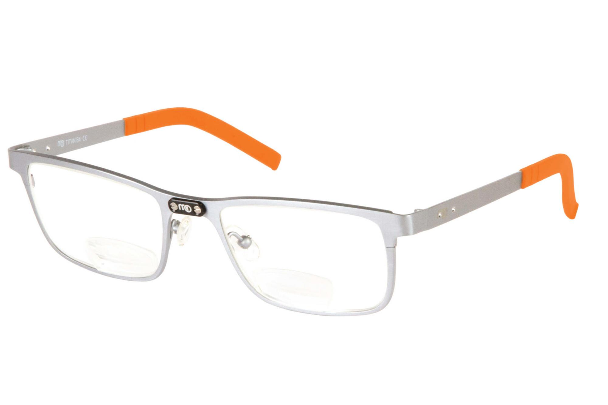 Prism Glasses Mooptics Main Orange