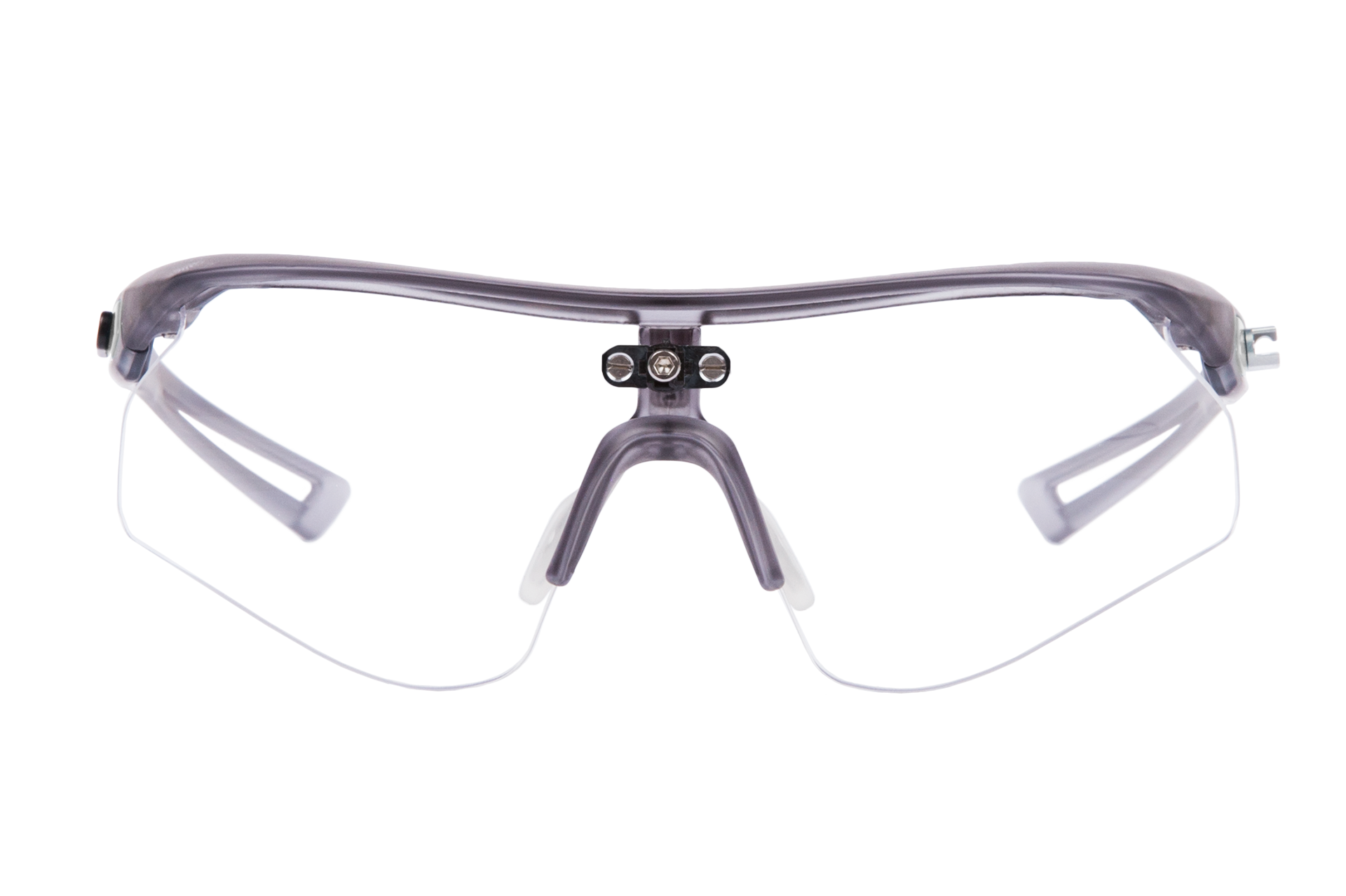 Goggles Mo Optics Sport B8 Front1