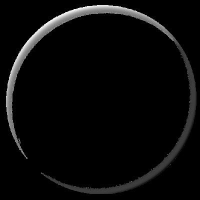 Lens Mooptics